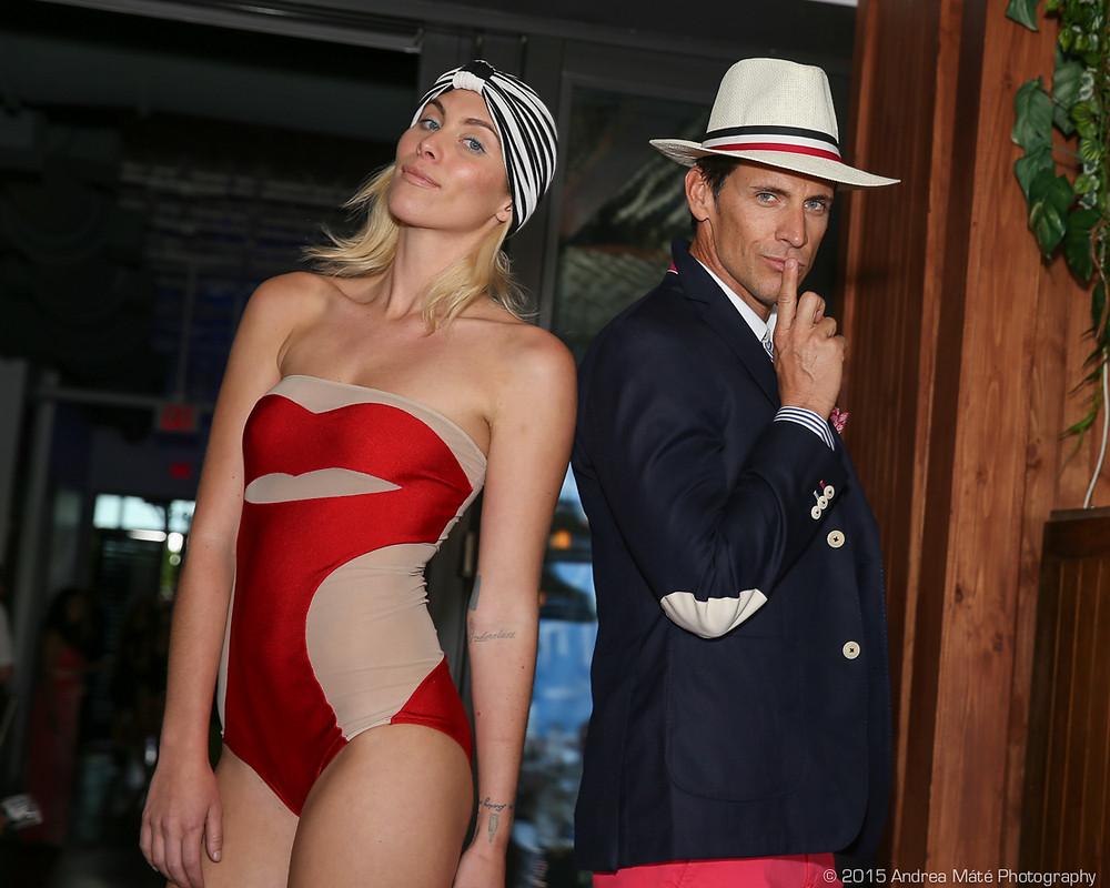 Miami Fashion Network.jpg