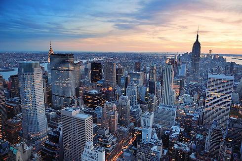 photodune-2623346-new-york-city-sunset-m