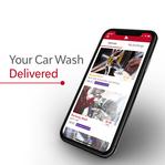 Wash Doctors app