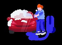 Elements _Car illustration 1.png