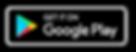 PlayStore Logo.png