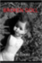 broken doll amazon uk.jpg