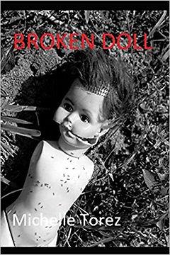 broken doll amazon uk.jpg
