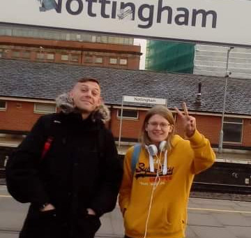 People Will Miss WyFi Leeds.