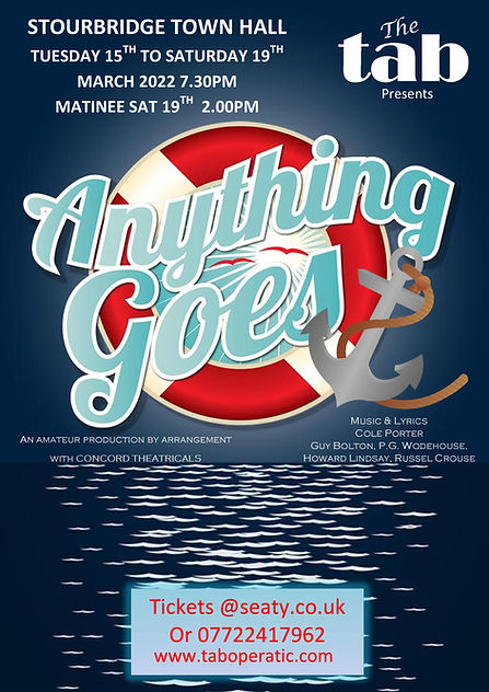 ANYTHING GOES POSTER-page-001.jpg