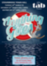 Anything Goes poster.jpg
