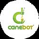 Canebot Logo Type.png