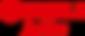 visita el sitio web de nuestro proveedor de insumos metálicos, Eberle