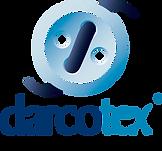 Darcotex, división textil
