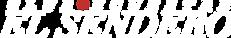 logo club ecuestre El Sendero