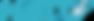 visita el sitio de web de Haco, nuestro proveedor de soluciones tejidas