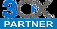 3CX-partner-.png
