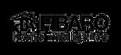 Fibaro-640x295.png