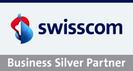 swisscom_business-partner-silberrgb.png