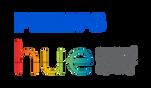 logo-hue.png
