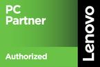 Lenovo_pcpartner_netcomtech.png