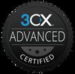 3cx_advanced_netcomtech.png