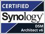 DSM_certified_architect_netcomtech.png