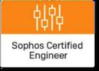 Certified-Engineer-netcomtech.png
