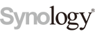 Synology Logo_for_web.png