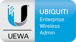 ubiquiti-enterprise-wireless-admin-netco