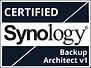 SIT_Backup_Logo.png