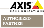 logo_axis_cpp_authorized_cmyk.png