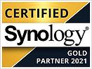 Partner Logo_Certified Gold Partner 2021