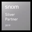 snom_silver-partner_c_2019_250px.png