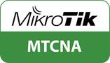 mikrotik_mtcna-netcomtech.png