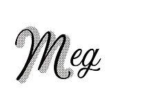 logo Meg.jpg
