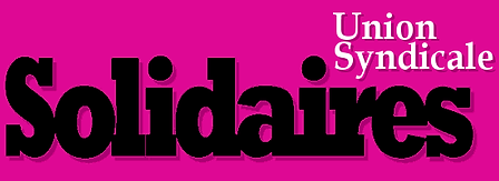 Logo-union_syndicale-solidaires.png