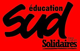 logo SUD Solidaires.png