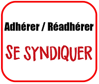 logo_syndiquez_vous.png