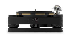 ascona-neo-02-black-front-0750.jpeg