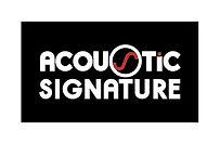 ACOUSTIC SIGNATURE logo-01.jpg