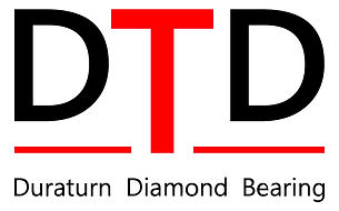 dtd-duraturn-diamond-bearing-black-01.jp