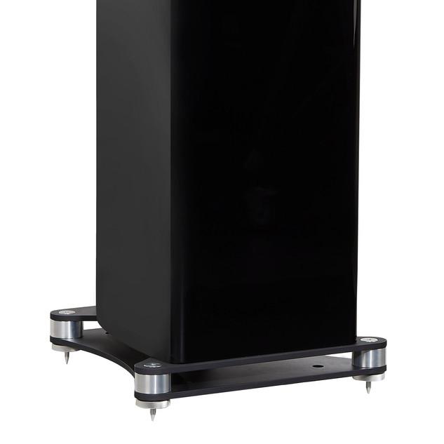 F702 3Q Goff Piano Gloss Black re.jpg