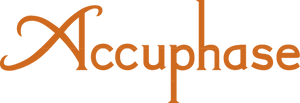 Accuphase Logo.orange.png