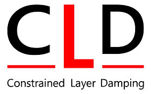 cld-constrained-layer-damping-black-01.j