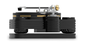 ascona-neo-02-black-side-0750.jpeg