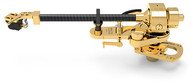 ta-5000-neo-prodsw-01-gold-0500.jpeg