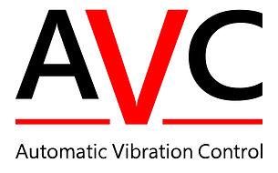 avc-automatic-vibration-control-black-01