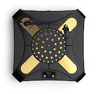 invictus-neo-prodsw-01-top-blackgold-050