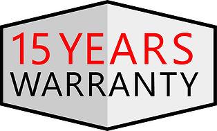 as-15-year-warranty-01.jpg