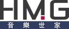 HMG logo.png