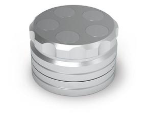 grip-s-prodsw-01-front-silver-1000.jpeg