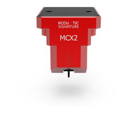 mcx2-prodsw-01-front-0500.jpeg