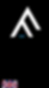 Fyne Audio logo.png