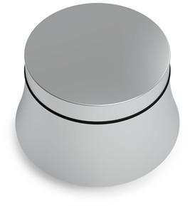 load-prodsw-01-front-silver-1000.jpeg